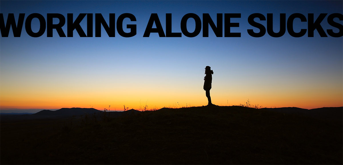 alone_sucks
